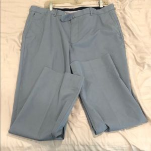 Men's Peter Miller pants